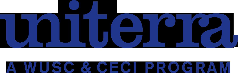 Uniterra Logo