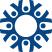 WUSC Logo